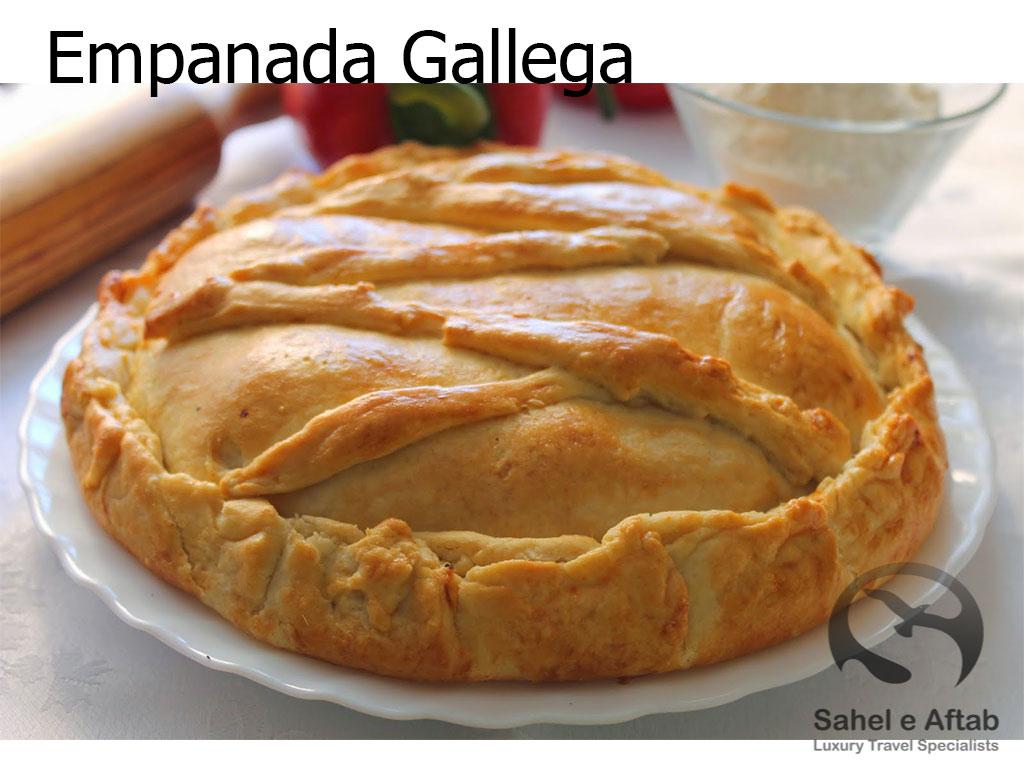 امپاناداس-گایگاس