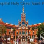 بیمارستان-صلیب-مقدس-و-سنت-پاول