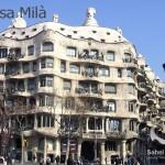 ساختمان-کازا-میلا-(لا-پدررا)