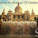 موزه-ملی-هنر-کاتالونیا