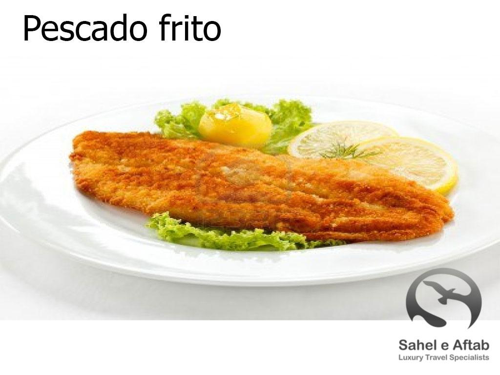 پسکایتو-فریتو