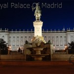 کاخ-سلطنتی-مادرید