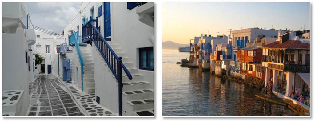 یونان-3
