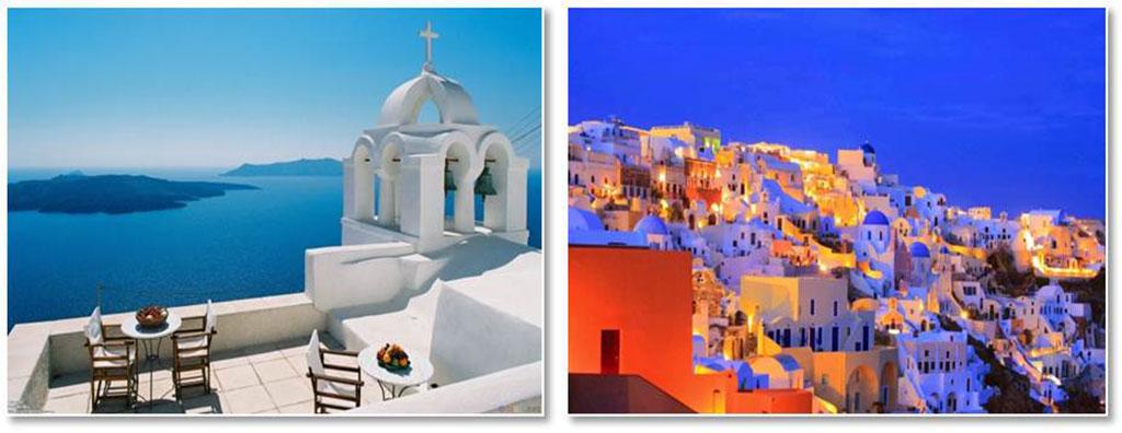 یونان-4