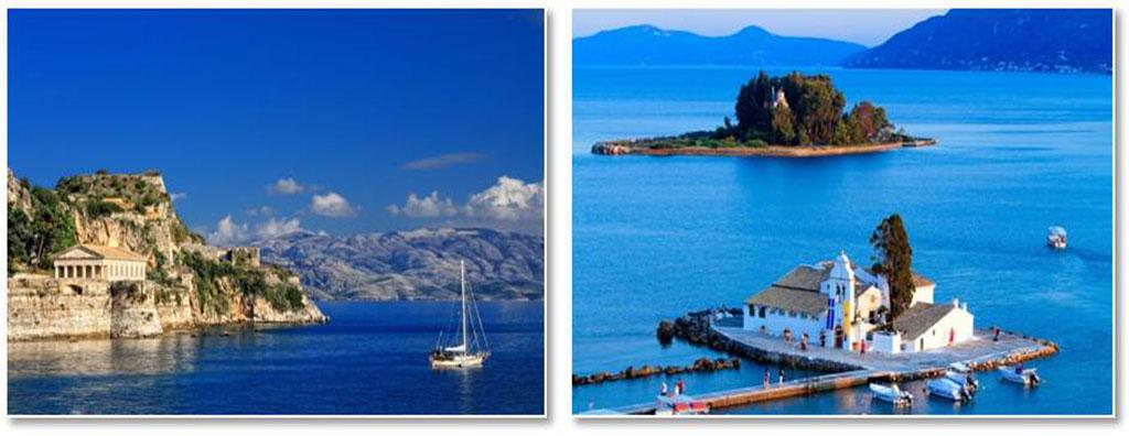 یونان-5