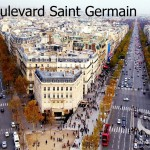 Boulevard-Saint-Germain