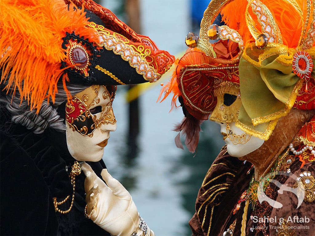 Carnevale-Venezia1