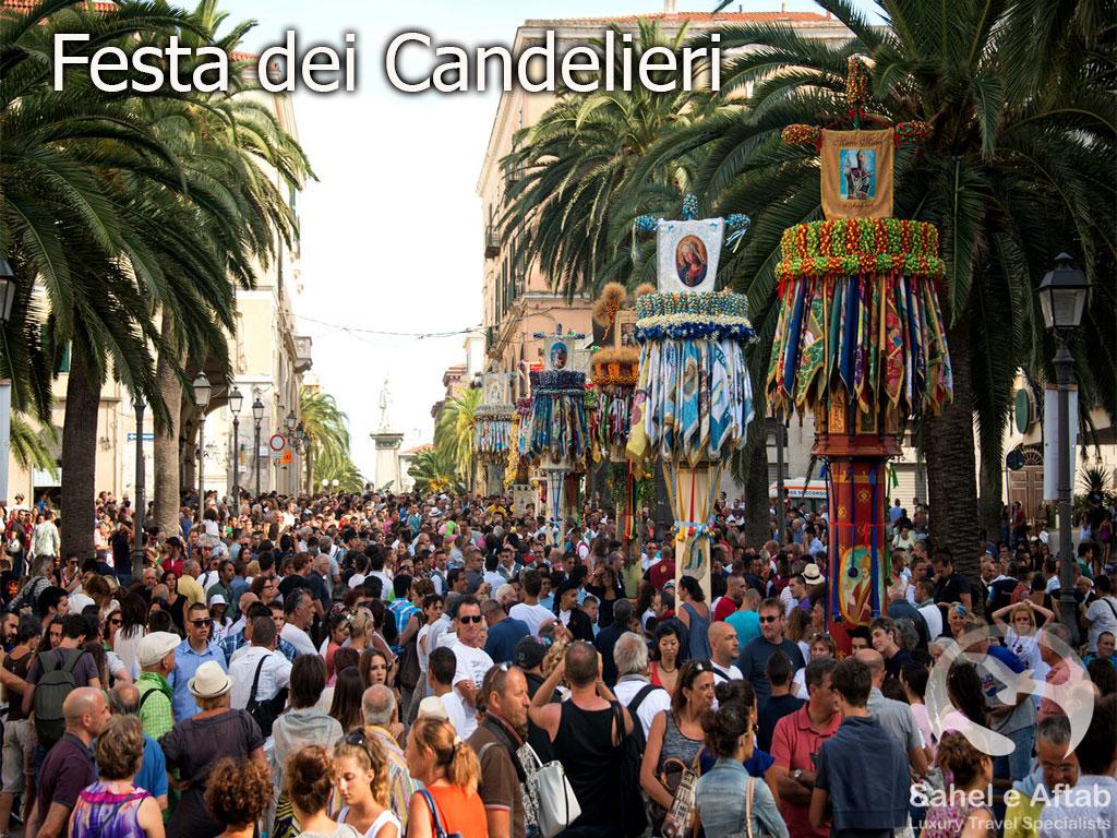 Festa-dei-Candelieri