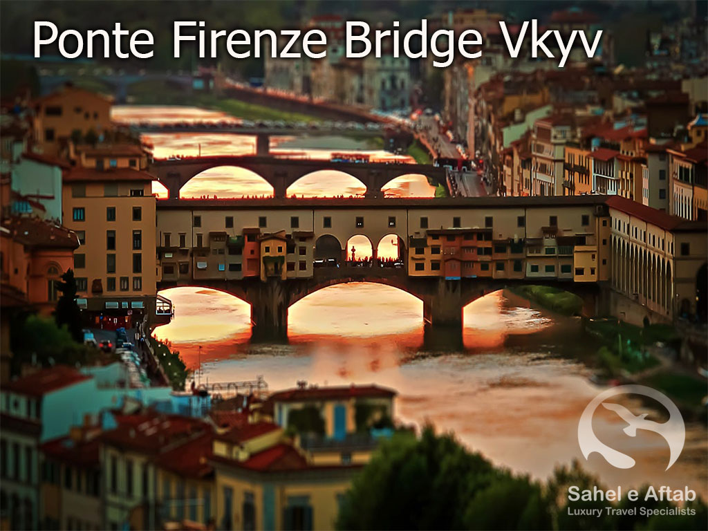 Ponte-Firenze-Bridge-Vkyv