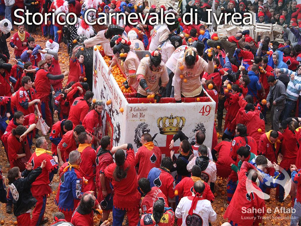 Storico-Carnevale-di-Ivrea