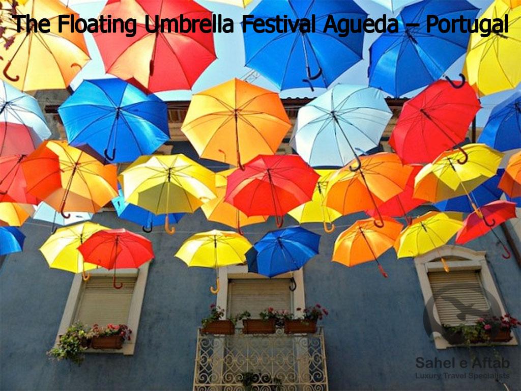 The-Floating-Umbrella-Festival-Agueda-–-Portugal2