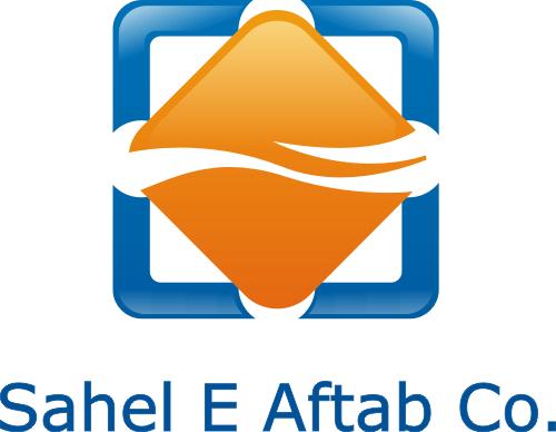 final logo (2)
