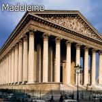 la-madeleine