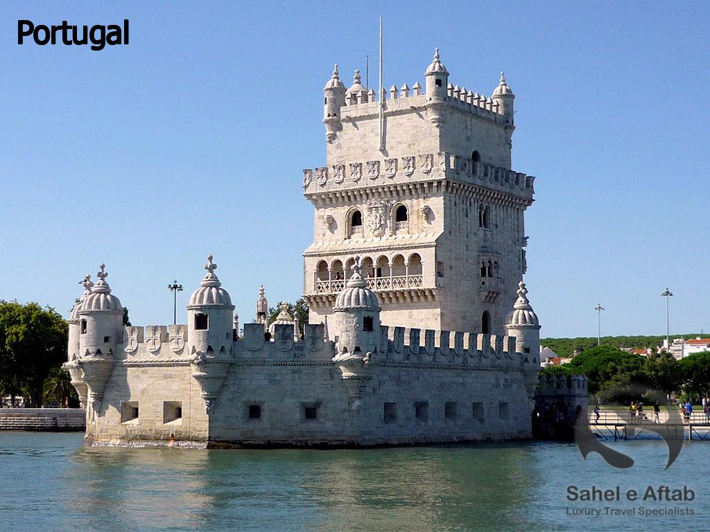 portugal31