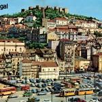 portugal34
