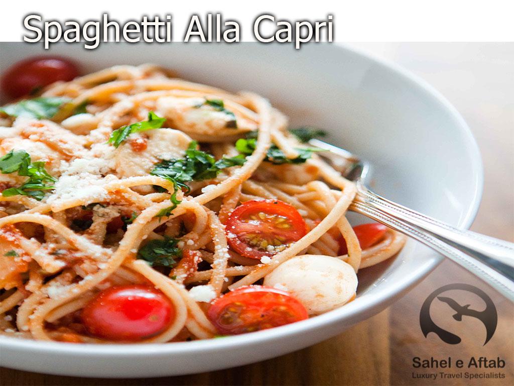 spaghetti-alla-capri