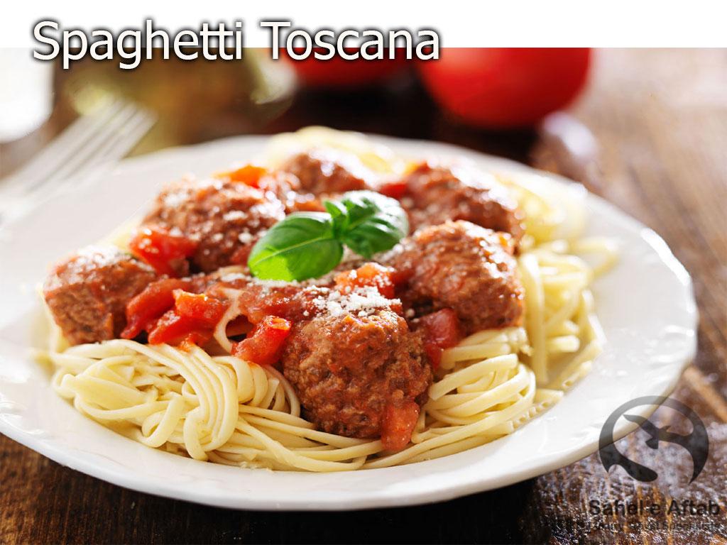 spaghetti-toscana