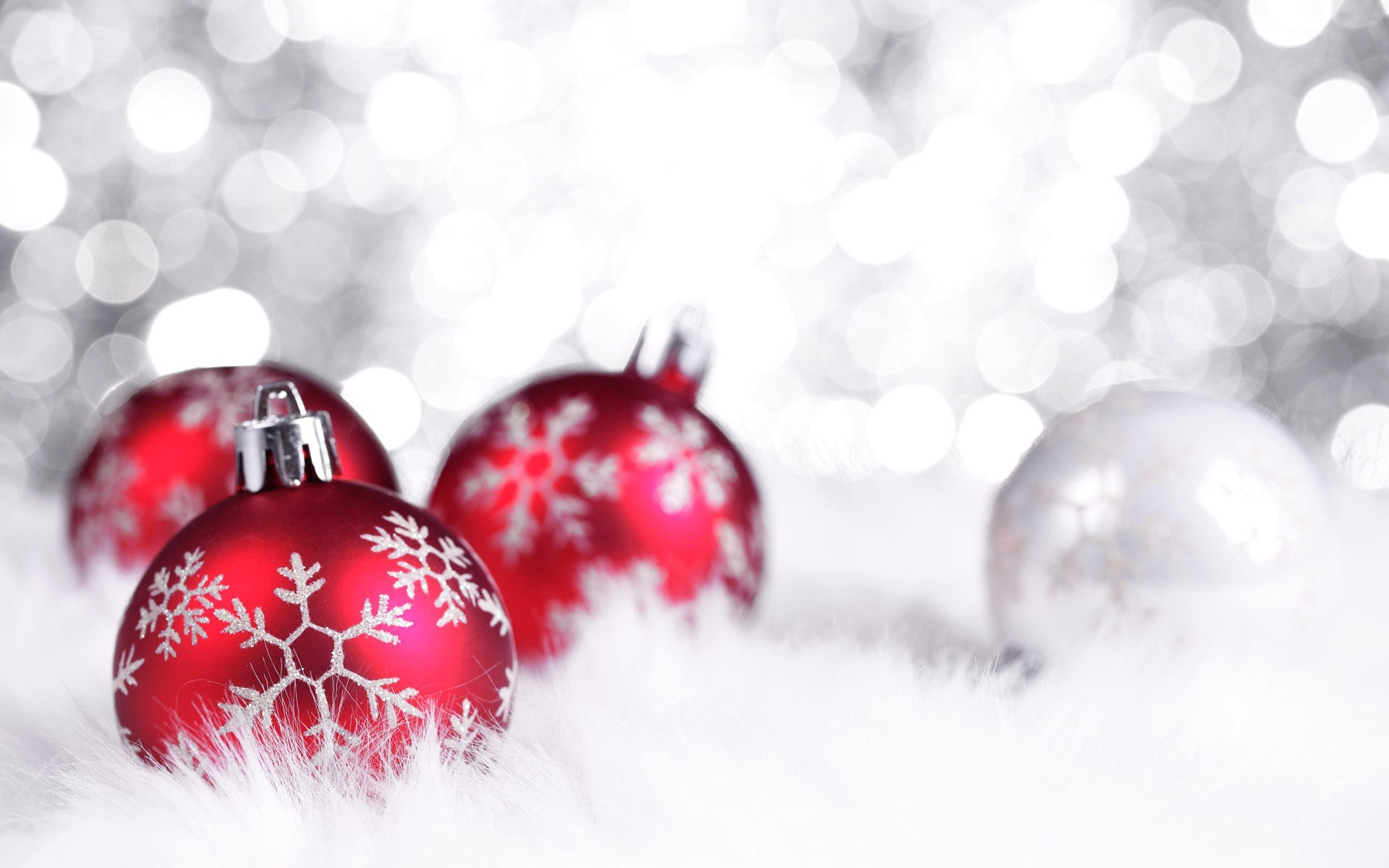 christmas-background-wallpaper-3-1