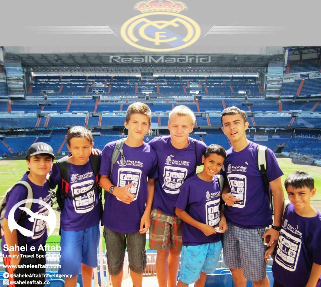 realmadrid-football