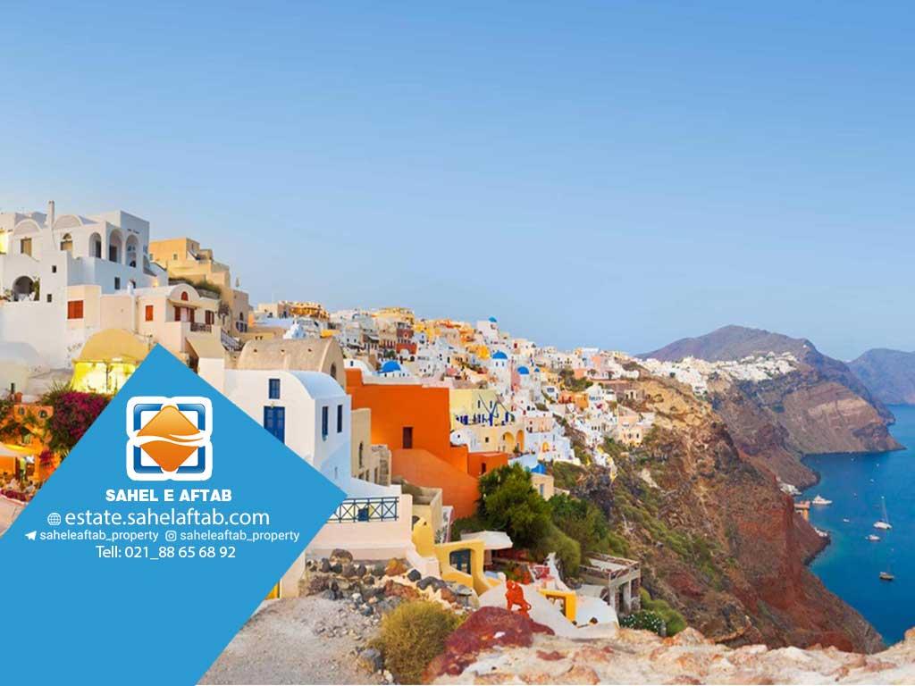 10-ساحل-برتر-یونان