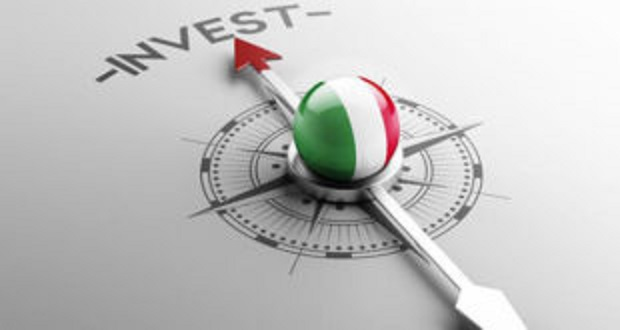 Investing-in-Italy2-310x165