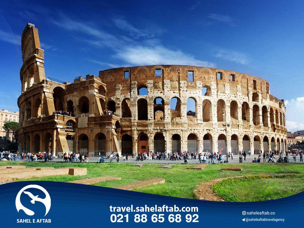 Colosseum (2)