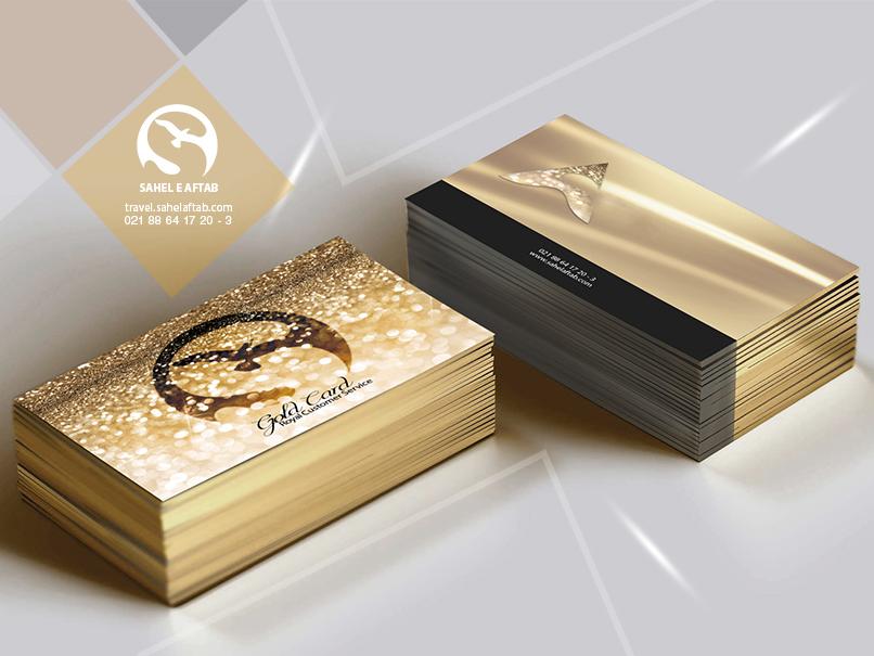 Website-productiebestand-02