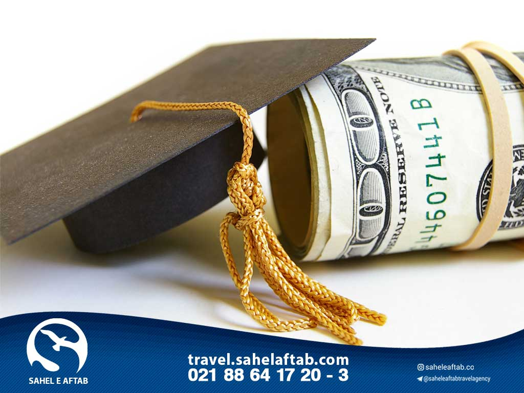 هزینه تحصیل در پرتغال