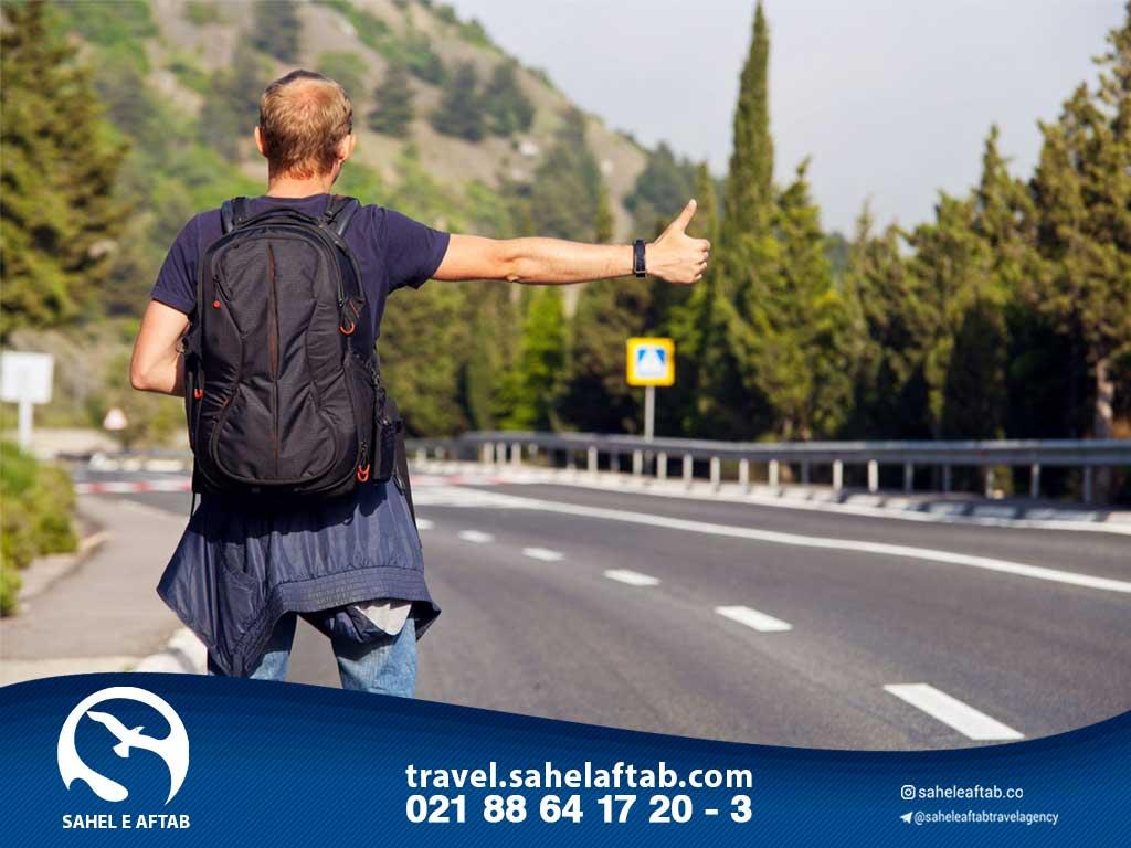 تاکسی در اسپانیا