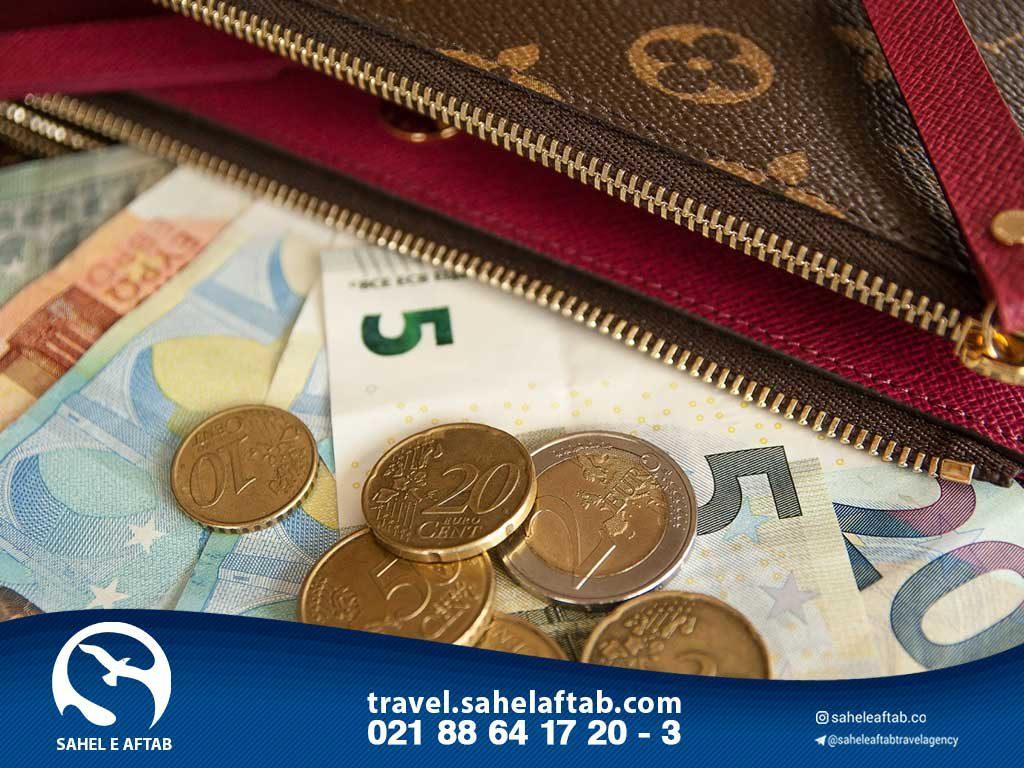 قوانین سرمایه گذاری در یونان