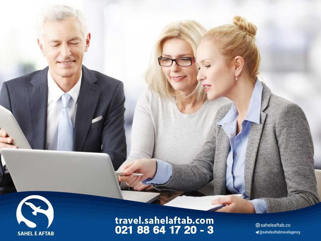 راه اندازی کسب و کار در یونان